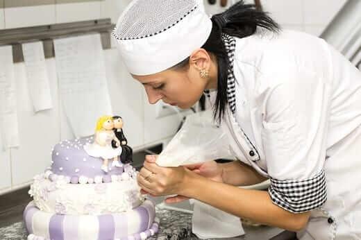Culinary Schools in Rhode Island