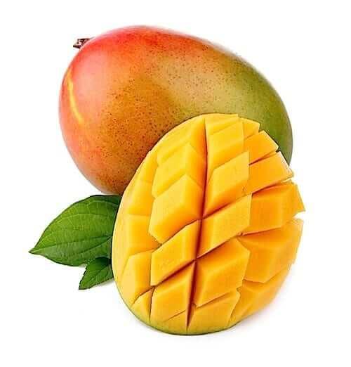 cut-a-mango