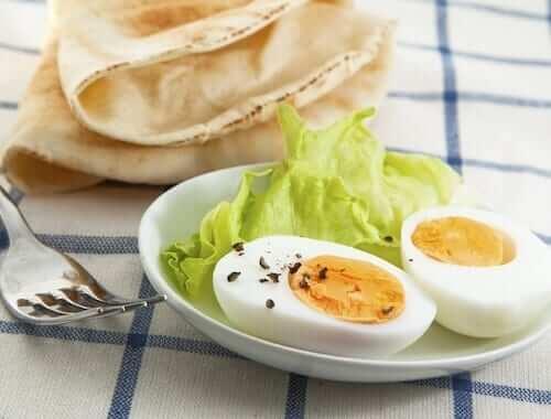 hard-boiled-egg-nutrition