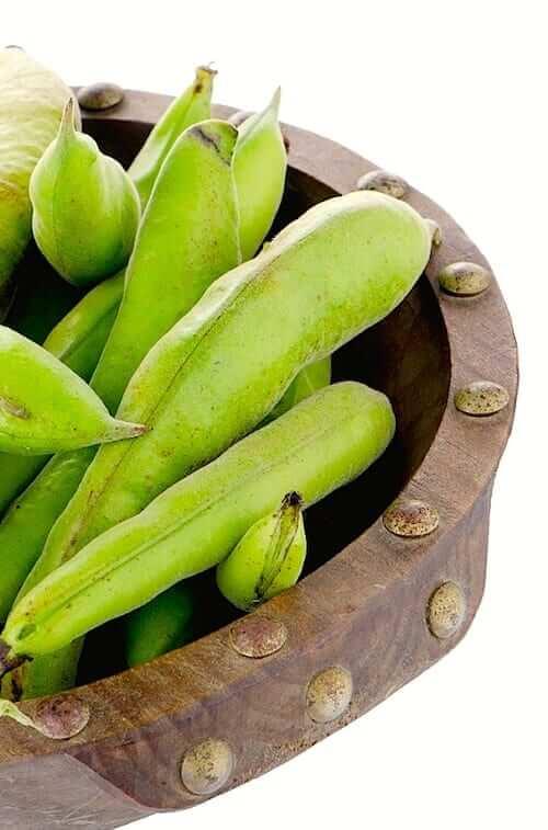 How to Cook Green Beans - Panlasang Pinoy
