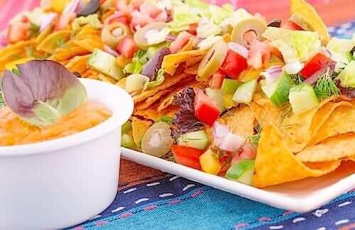 how-to-make-nachos