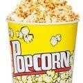 how-to-make-popcorn