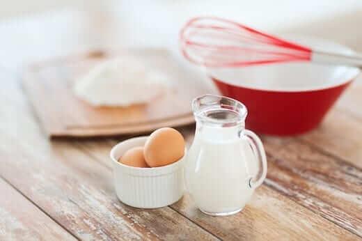 more-buttermilk-substitute