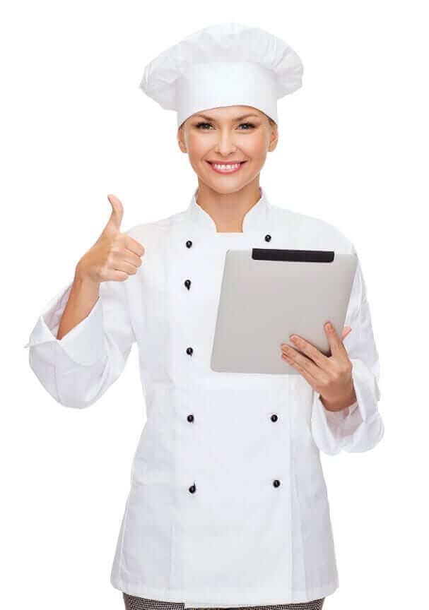 The Sous Chef Job Description