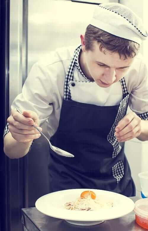 Utah Cooking Schools