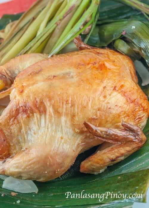 Filipino-Pandan-Chicken-Recipe-1-of-1