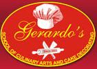 Gerardos-Culinary-School
