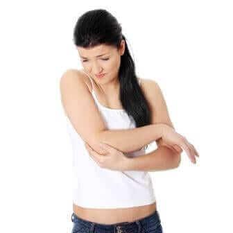 Rheumatoid Arthritis Diet