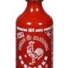 What is Sriracha sauce?