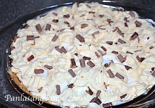 Banana-Cream-Pie1