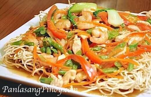 Crispy-Noodles1