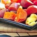 Roasted-Sweet-Potato