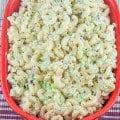 Easy-Macaroni-Salad_