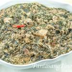 Laing Recipe