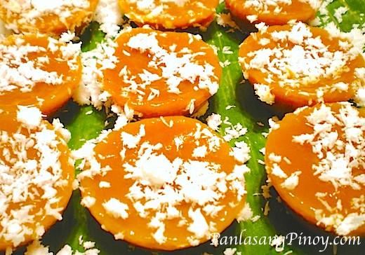 Kutsinta recipe forumfinder Images