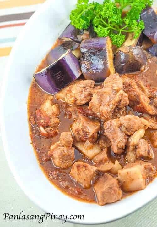 Binagoongang-Baboy-Pork-in-Shrimp-Paste
