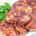baked-pork-chop_