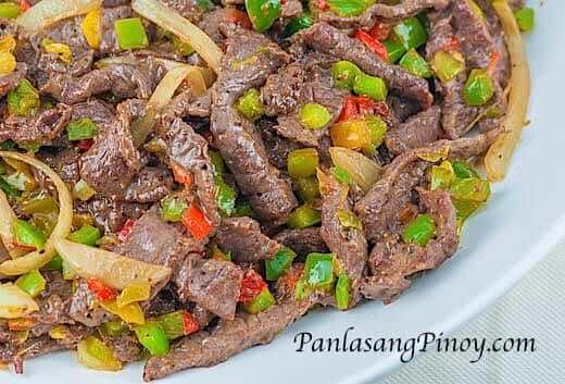 beefpepper-steak-stir-fry-recipe
