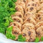 Chicken Embutido Recipe
