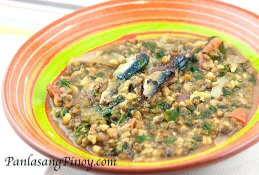 monggo-with-tuyo-recipe
