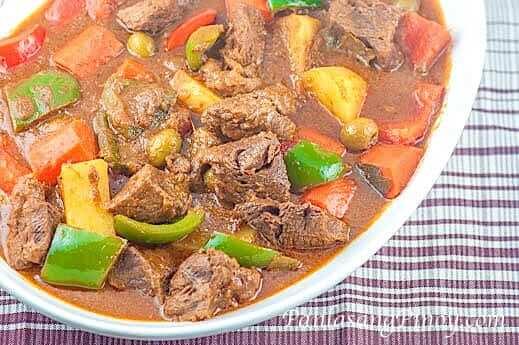 Beef-Kaldereta-Recipe