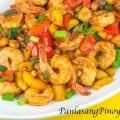 Easy-Kung-Pao-Shrimp-Recipe