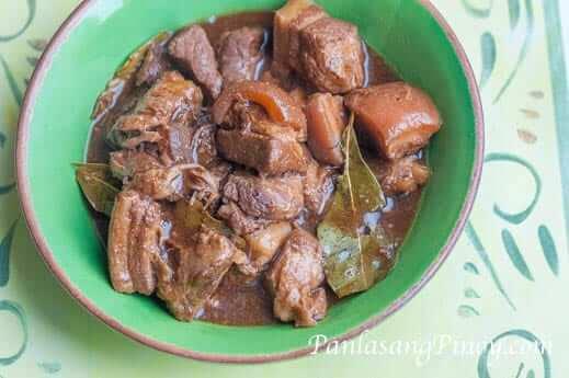 Pork-Adobo-Paksiw