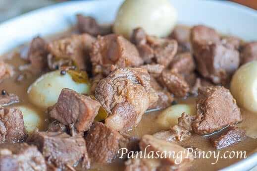 Pork-Adobo-with-Egg