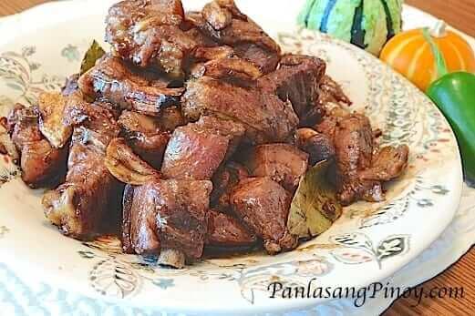 Pork-and-Chicken-Adobo1