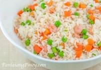 Shrimp Fried Rice_