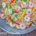 Shrimp-Pancit-Canton-Recipe-21