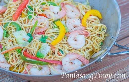 Shrimp-Pancit-Canton-Recipe_1