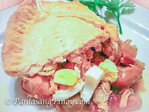 Chicken-Pastel2