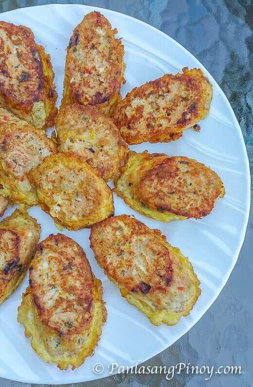 Fried Embutido-2