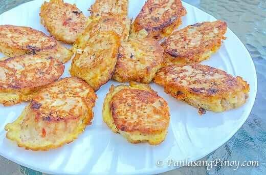 Fried Embutido-3