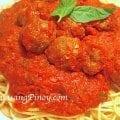 SpaghettiandMeatballsFront2