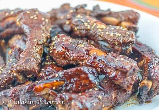 Asian-Spare-Ribs-Recipe