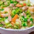 Bok-Choy-Guisado-Recipe