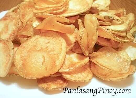 Homemade-Potato-Chips-Front11