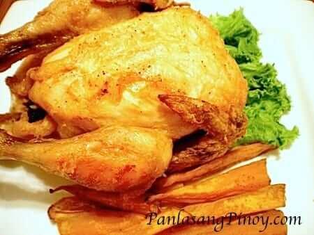 Max-Fried-Chicken2