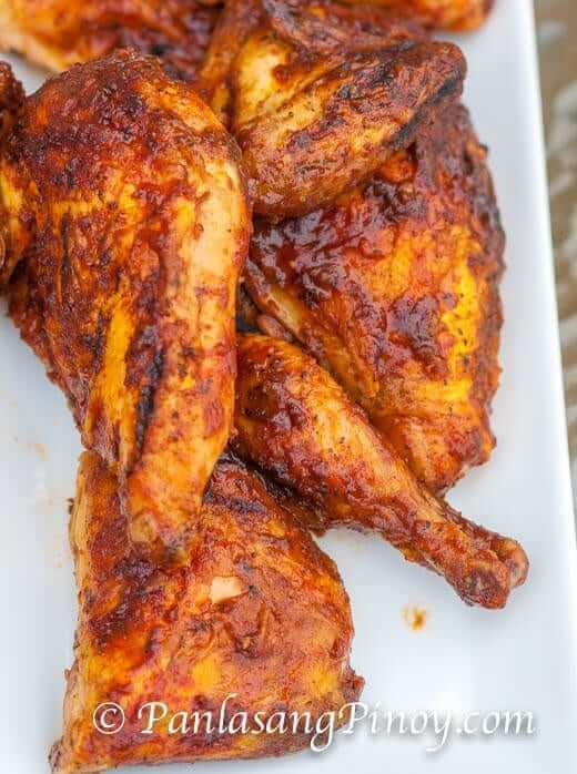 Roasted-Chicken_