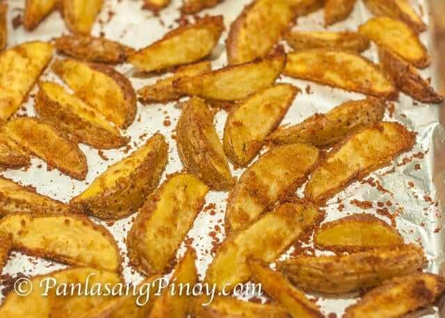 yukon gold potato bread roasted garlic yukon gold potato bread recipe ...