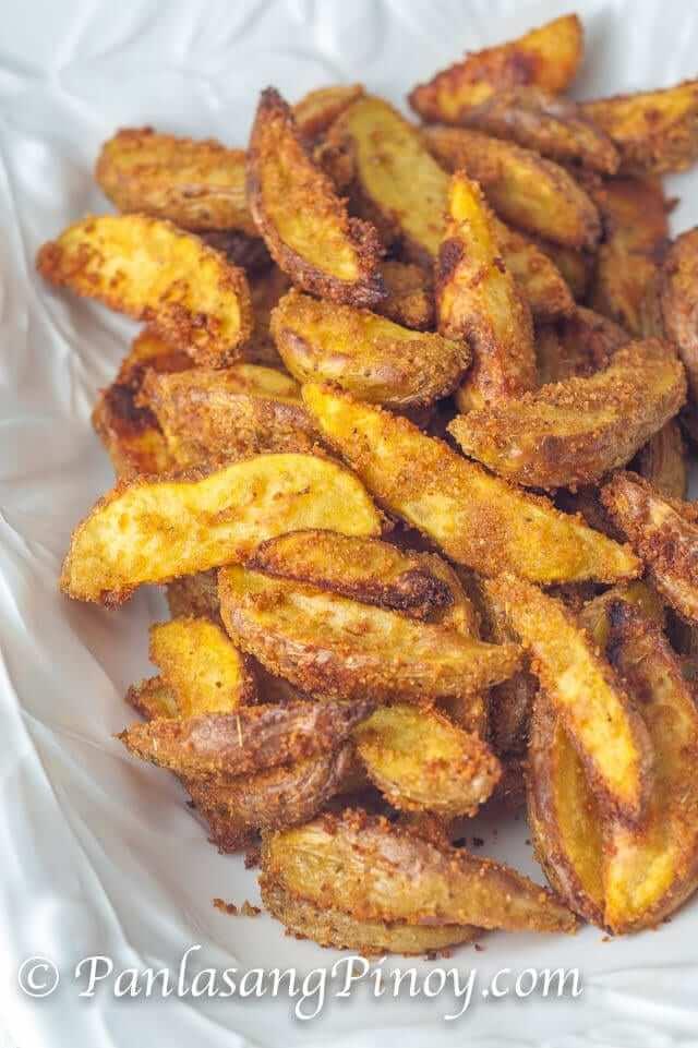 yukon gold potato bread recipe yukon gold potato yukon gold potato ...