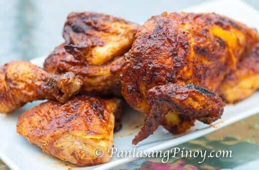 Roasted-Chicken-Recipe