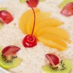 5 Amazing Oatmeal Benefits