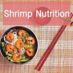 Shrimp Nutrition Facts