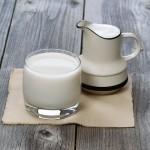 Is Soy Milk Healthy?