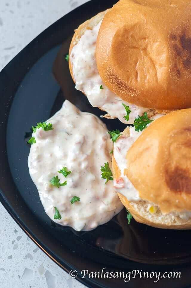 recipe: tuna sandwich recipe filipino style [9]