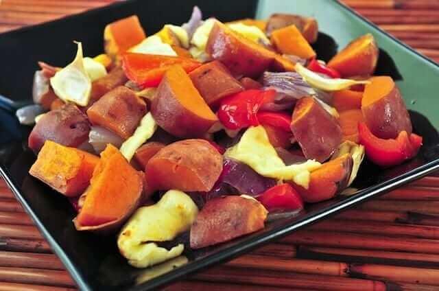 How To Cook Yams Panlasang Pinoy
