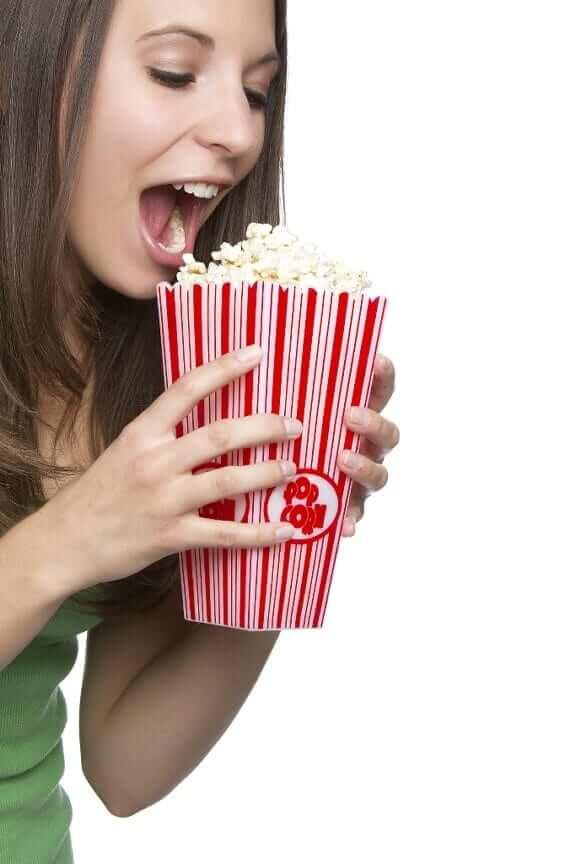 Popcorn_Diet